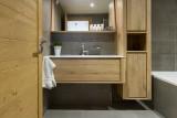 Annapurna-A105-salle-de-bain3-location-appartement-chalet-Les-Gets