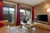 Annapurna-A105-salon2-location-appartement-chalet-Les-Gets