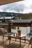 Annapurna-A201-balcon-location-appartement-chalet-Les-Gets