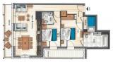 annapurna-a201-plan-4946744