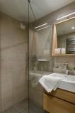 Annapurna-A201-salle-de-bain-location-appartement-chalet-Les-Gets