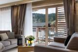 Annapurna-A201-salon-location-appartement-chalet-Les-Gets