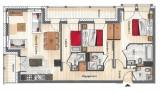 annapurna-a202-plan-4946760