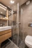 Annapurna-A202-salle-de-bain2-location-appartement-chalet-Les-Gets