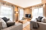 Annapurna-A202-salon-location-appartement-chalet-Les-Gets