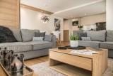 Annapurna-A202-salon3-location-appartement-chalet-Les-Gets