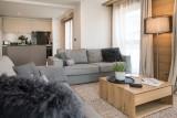 Annapurna-A202-salon4-location-appartement-chalet-Les-Gets