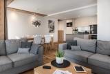 Annapurna-A202-sejour-salon-location-appartement-chalet-Les-Gets