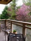 Annapurna-A204-balcon-location-appartement-chalet-Les-Gets