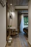 Annapurna-A204-chambre-decoration-location-appartement-chalet-Les-Gets