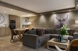 Annapurna-A204-sejour-salon-location-appartement-chalet-Les-Gets