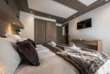 Annapurna-A205-chambre-double-location-appartement-chalet-Les-Gets