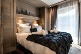 Annapurna-A205-chambre-double3-location-appartement-chalet-Les-Gets