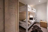Annapurna-A205-chambre-lits-superposes-location-appartement-chalet-Les-Gets