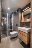 Annapurna-A205-salle-de-bain-location-appartement-chalet-Les-Gets