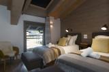 Annapurna-A301-chambre-double-location-appartement-chalet-Les-Gets