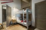 Annapurna-A301-chambre-enfant-location-appartement-chalet-Les-Gets