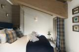 Annapurna-A301-chambre-lit-double-location-appartement-chalet-Les-Gets