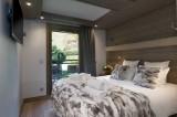 Annapurna-A302-chambre-lit-double-location-appartement-chalet-Les-Gets