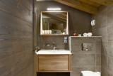 Annapurna-A302-salle-de-bain4-location-appartement-chalet-Les-Gets