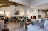 Annapurna-A302-salon-sejour-location-appartement-chalet-Les-Gets