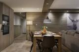 annapurna-appartement-a204-11-4947093