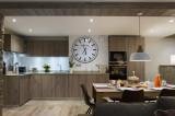 annapurna-appartement-a204-6-4947086