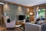 annapurna-appartement-b203-12-4946914
