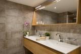 annapurna-appartement-b302-14-4946964