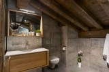 annapurna-appartement-b302-15-4946965