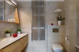 annapurna-appartement-b304-15-4947006