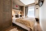 Annapurna-B101-chambre-double4-location-appartement-chalet-Les-Gets