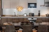 Annapurna-B101-cuisine-location-appartement-chalet-Les-Gets