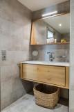 Annapurna-B101-salle-de-bain-location-appartement-chalet-Les-Gets