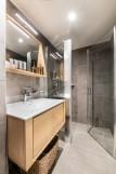 Annapurna-B101-salle-de-bain4-location-appartement-chalet-Les-Gets