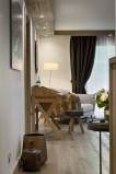 Annapurna-B103-bureau-sejour-location-appartement-chalet-Les-Gets