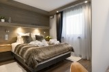 Annapurna-B103-chambre-double-location-appartement-chalet-Les-Gets