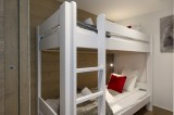 Annapurna-B103-chambre-lits-superposes-location-appartement-chalet-Les-Gets