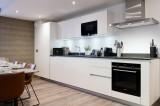Annapurna-B103-cuisine-location-appartement-chalet-Les-Gets