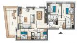 annapurna-b103-plan-4946836