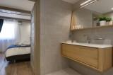 Annapurna-B103-salle-de-bain-location-appartement-chalet-Les-Gets