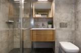 Annapurna-B103-salle-de-bain2-location-appartement-chalet-Les-Gets