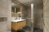 Annapurna-B103-salle-de-bain3-location-appartement-chalet-Les-Gets