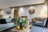 Annapurna-B103-salon-location-appartement-chalet-Les-Gets