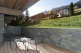 Annapurna-B103-terrasse-location-appartement-chalet-Les-Gets