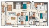 annapurna-b104-plan-4946852
