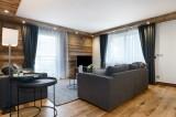 Annapurna-B104-salon-location-appartement-chalet-Les-Gets