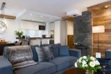 Annapurna-B104-salon-sejour-location-appartement-chalet-Les-Gets