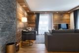 Annapurna-B104-salon3-location-appartement-chalet-Les-Gets