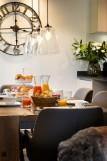 Annapurna-B104-table-repas-location-appartement-chalet-Les-Gets